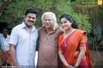 pinneyum malayalam movie photos 100 003
