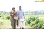 pinneyum malayalam movie photos 100 006