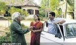 pinneyum malayalam movie photos 100 007