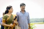 pinneyum malayalam movie photos 300 001