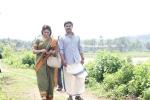pinneyum malayalam movie pictures 157 001