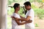 pinneyum malayalam movie stills 123