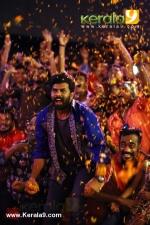 pokkiri simon malayalam movie stills 001