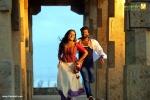 pokkiri simon malayalam movie stills 002