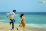 pokkiri simon malayalam movie stills 005