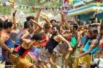 pokkiri simon malayalam movie stills 022
