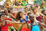 pokkiri simon malayalam movie stills 024