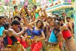 pokkiri simon malayalam movie stills 025