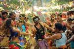 pokkiri simon malayalam movie stills 026