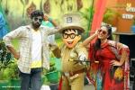 pokkiri simon malayalam movie stills 02