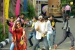 pokkiri simon malayalam movie stills 029