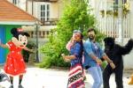 pokkiri simon malayalam movie stills 03