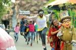 pokkiri simon malayalam movie stills