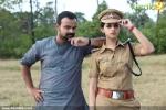 pauly technic malayalam movie new photos 002