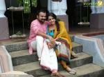 pauly technic malayalam movie stills 002