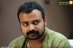 polytechnic malayalam movie kunchako boban stills 002