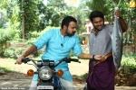 polytechnic malayalam movie photos 002