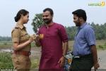 polytechnic malayalam movie photos 003