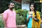 polytechnic malayalam movie stills 003