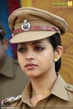 polytechnic malayalam movie stills 005