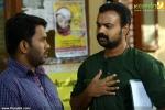 polytechnic malayalam movie stills 020