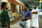 polytechnic malayalam movie stills 021