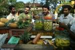 polytechnic malayalam movie stills 022