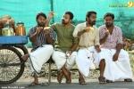 polytechnic malayalam movie stills 023