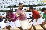 polytechnic malayalam movie stills 027