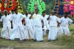 polytechnic malayalam movie stills 029
