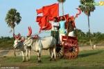 polytechnic malayalam movie stills 032