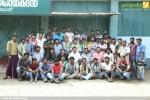 polytechnic malayalam movie stills 033