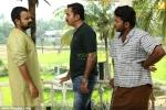 polytechnic malayalam movie stills