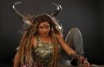 pottu tamil movie namitha pics 10