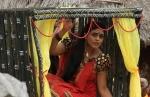 pottu tamil movie photos 100 006