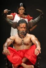 pottu tamil movie photos 100 010