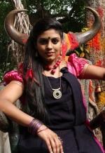 pottu tamil movie photos 100 013
