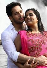 pottu tamil movie photos 100 014