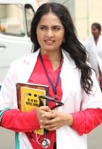 pottu tamil movie photos 100 016