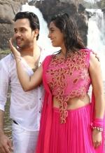 pottu tamil movie photos 100 01