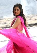 pottu tamil movie photos 100 019
