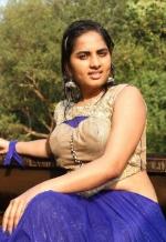 pottu tamil movie photos 100