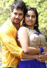 pottu tamil movie pictures 105 003