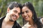 pottu tamil movie pictures 105