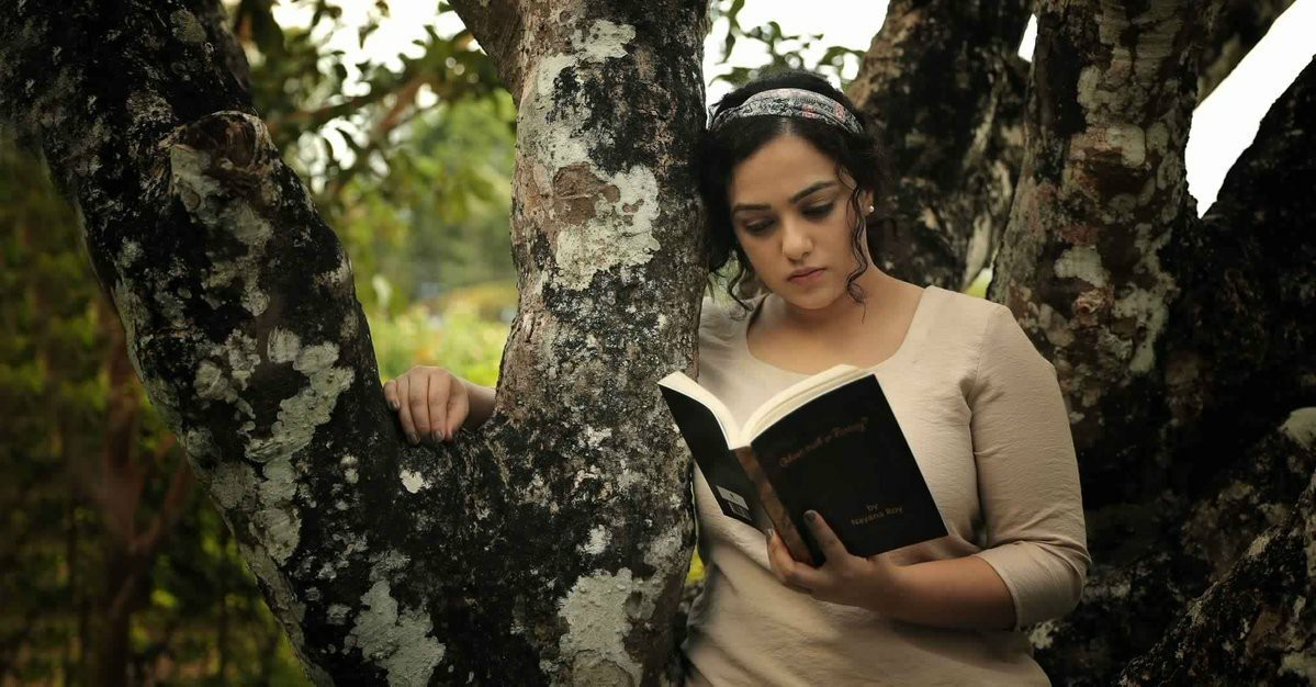 praana malayalam movie photos 121 002
