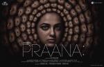 praana movie images 08932