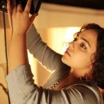 praana malayalam movie nithya menon photos 120 001