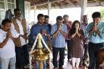 praana malayalam movie pictures 32