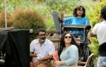praana malayalam movie stills 556 00