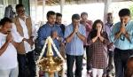 praana malayalam movie stills 556